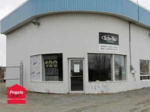 16827496 - Commercial space for rent