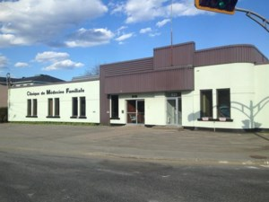 18644923 - Commercial space for rent