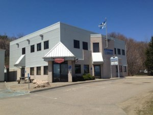 28237062 - Commercial space for rent