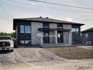 Rentals (Appartments / Condos) for rent