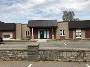 10758819 - Commercial space for rent