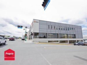 28652240 - Commercial space for rent