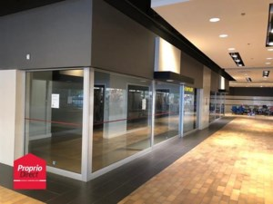16239134 - Commercial space for rent
