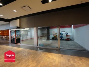 17223854 - Commercial space for rent