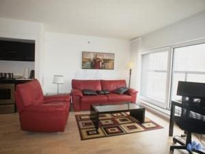 12716171 - Condo for rent