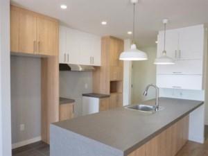 20493260 - Condo for rent