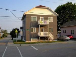 14802838 - Condo for rent
