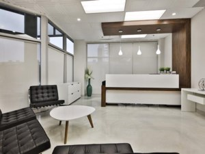23937677 - Commercial space for rent