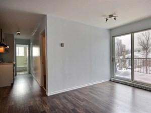 13963880 - Condo for rent