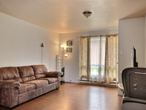 16342859 - Condo for rent