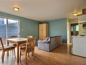 25932474 - Condo for rent