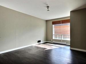 28591744 - Condo for rent