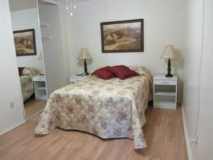 15472129 - Condo for rent