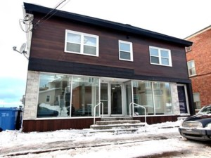 16465095 - Commercial space for rent
