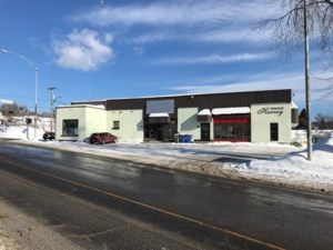 21387428 - Commercial space for rent