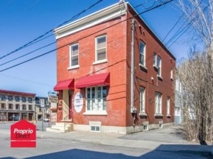 20659935 - Commercial space for rent