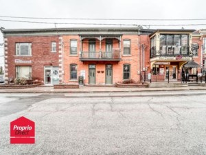 23033630 - Commercial space for rent