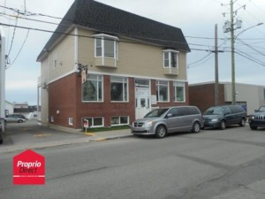 24468514 - Commercial space for rent