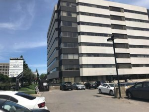 23082069 - Commercial space for rent