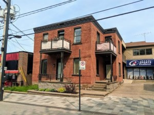 12939157 - Commercial space for rent