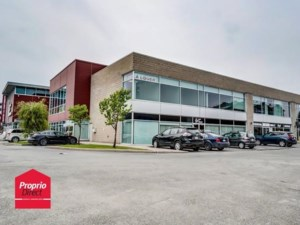 18234918 - Commercial space for rent