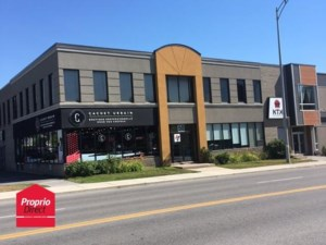 10667953 - Commercial space for rent
