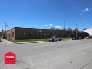10800375 - Commercial space for rent