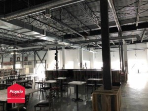 16579805 - Commercial space for rent