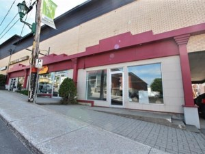 9638896 - Commercial space for rent