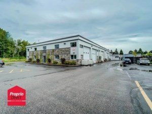 9506632 - Commercial space for rent