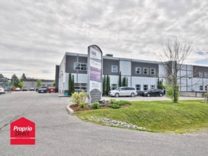 24899191 - Industrial space for rent
