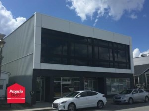 18660672 - Commercial space for rent
