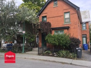 22623275 - Commercial space for rent