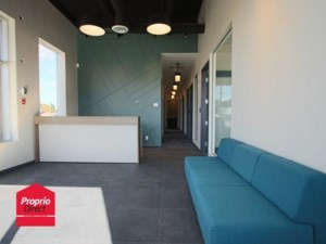 17330965 - Commercial space for rent