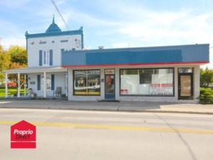 22284087 - Commercial space for rent