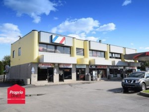 17318937 - Commercial space for rent