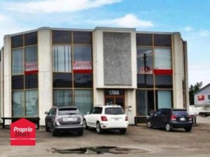 9951135 - Commercial space for rent