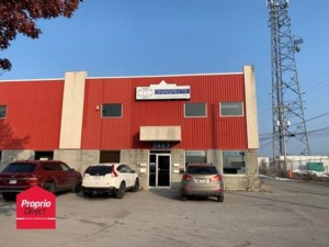 28690762 - Commercial space for rent