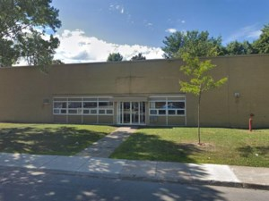10920359 - Industrial space for rent