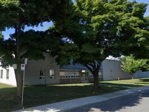 27469004 - Industrial space for rent