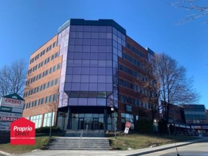 23480093 - Commercial space for rent