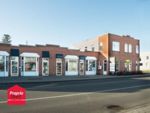 15722561 - Commercial space for rent