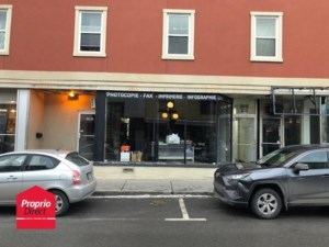 23920799 - Commercial space for rent