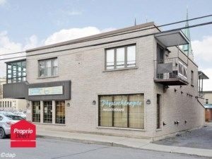 22978367 - Commercial space for rent