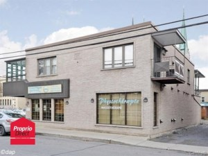 24067918 - Commercial space for rent
