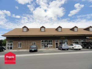 24937105 - Commercial space for rent