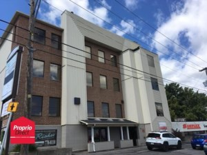 21941090 - Commercial space for rent
