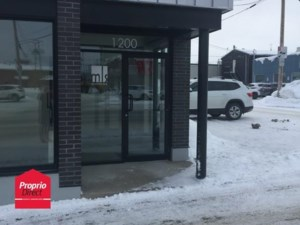 16728187 - Commercial space for rent