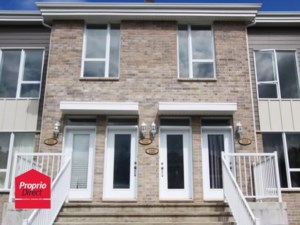 15531899 - Condo for rent