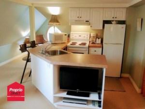 26567017 - Condo for rent